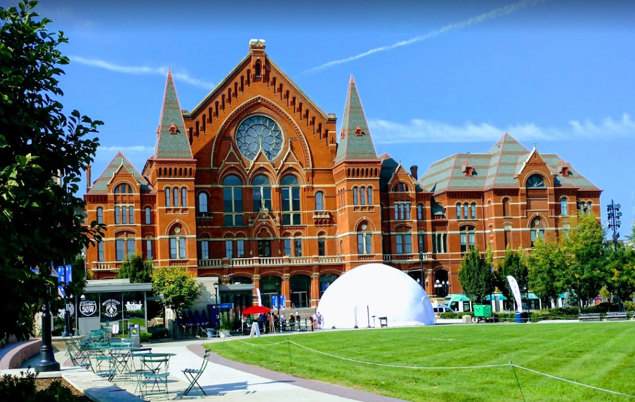 Cincinnati_Park_-_Washington_Park