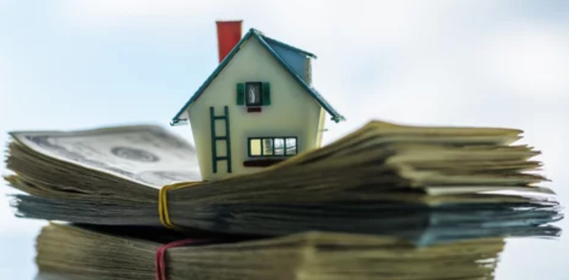 Deductions for New Homeowners