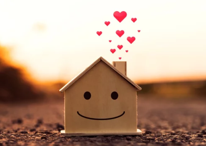 Avoid Buying A House Out of Emotion