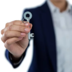 Cincinnati Home Buyer - Key