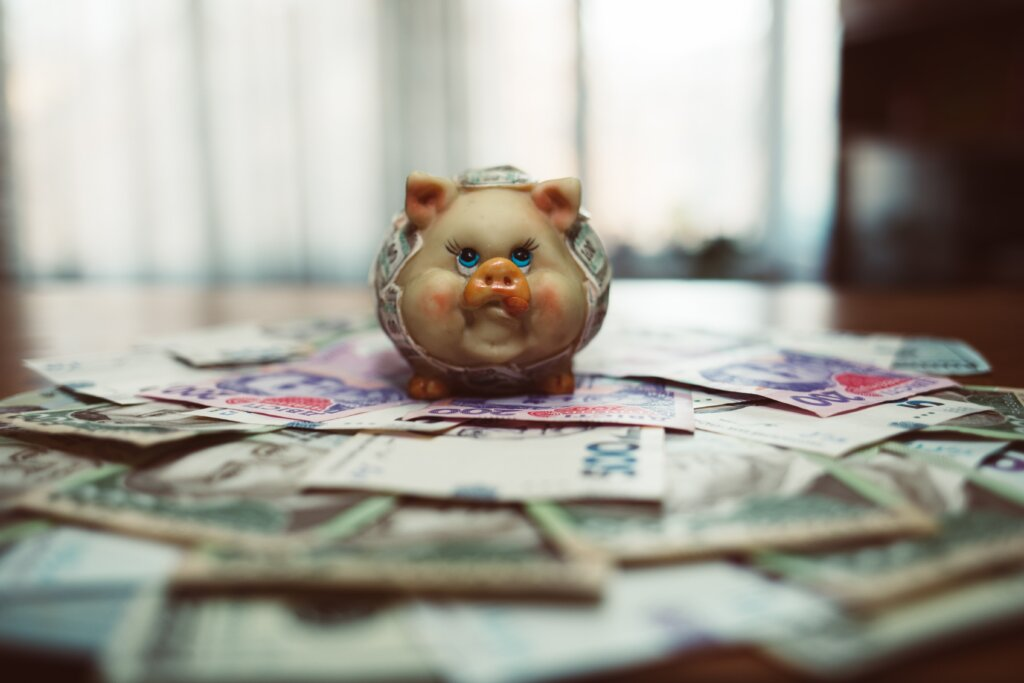 Save You Money When Buying a House - savings