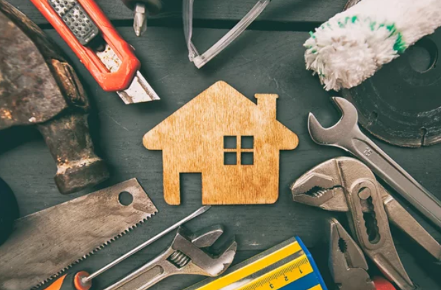 hings You Need to Fix Before Selling Your House