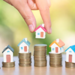 Attract Renters When Buying Investment Real Estate - Investment