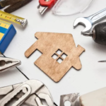 Renovate or Not Before Selling Your House- Tools
