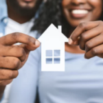Maximize your profit when selling your house