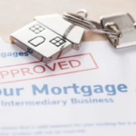 Tips To Help You Secure A Loan- approved loan