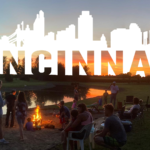 Cincinnati – A city where your family can grow roots