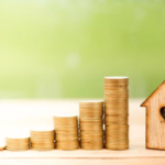 Creative Ways to Finance Your First House - Coins