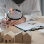 Prepare Your Greater Cincinnati House for Inspections and Appraisals - Magnifier