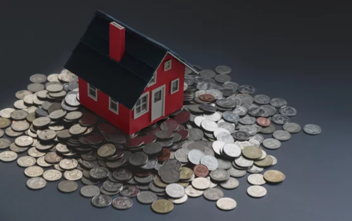 Need An Agent When Buying an Investment Property- Coins