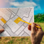 Reasons You Need An Agent When Buying Land- Vacant Land