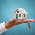 Hiring a Property Manager in Greater Cincinnati- Mini House