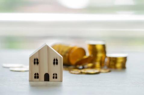 Choosing The Right Lender- loan