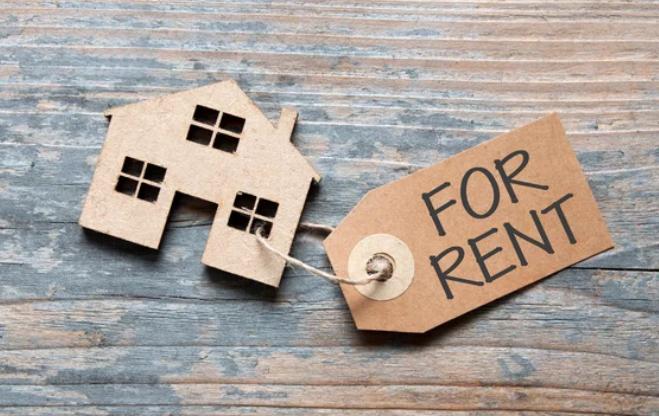 Short-Term Rental Property- OTA