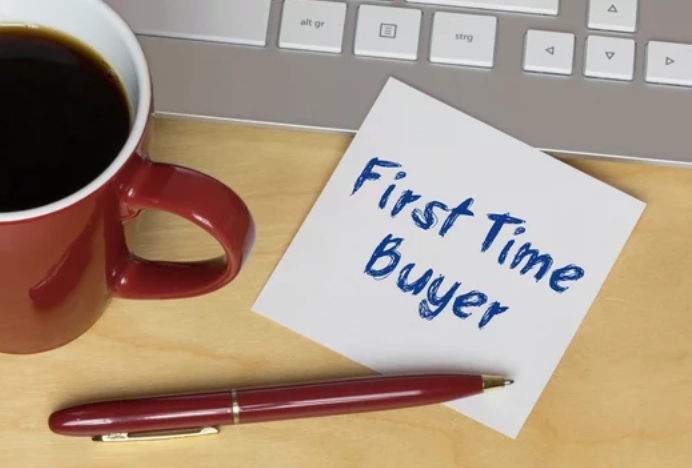 Misconceptions About Buying A Home - First time home buyers