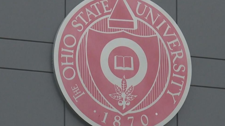 Moving To Ohio- School