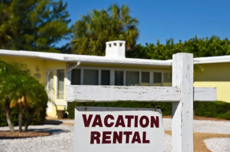 Upgrades You Should Make to Your Vacation Rental- Investment