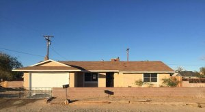 We Buy Houses North LasVegas