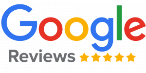 Kansas Home Guys Reviews | Google