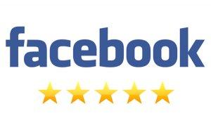 Property RX, LLC Reviews | Facebook