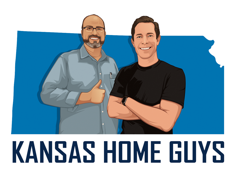 Wichita Sell House Fast logo