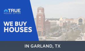 sell my house fast garland
