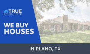 we buy houses plano