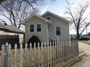 We Buy Houses Lake County