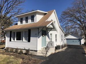 We Buy Houses McHenry County