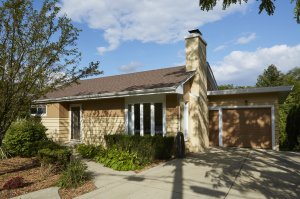 We Buy Houses Orland Park