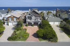we buy houses jacksonville beach