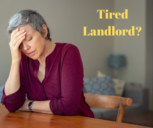 "<img src=""tired-landlord_.png"" alt=""tired landlord."""