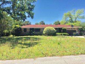 sell-house-fast-jacksonville
