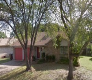 can't sell my house in Buda TX