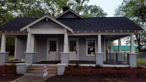 Sell your house fast because we buy houses in Forest Acres, SC.