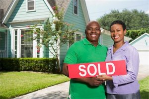 We Buy Houses Kingwood TX