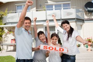 We Buy Houses Goldsboro North Carolina