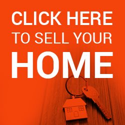 We Buy Houses Holly Springs North Carolina