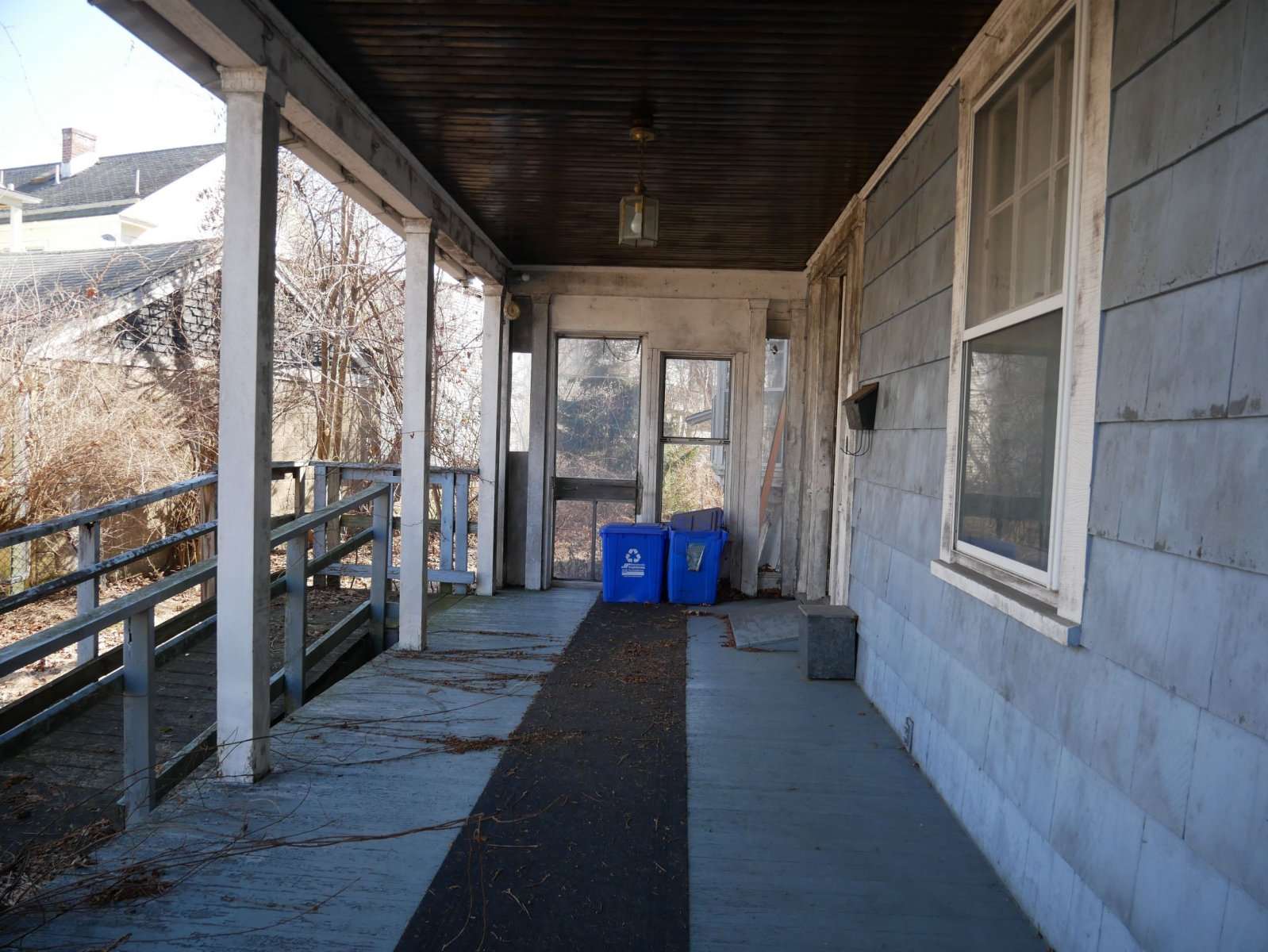 450 Ontario St, Albany, NY 12208 | Signature Home Buyers