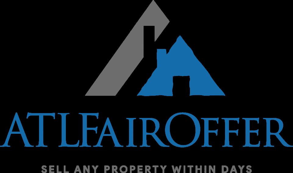 ATLFairOffer  logo