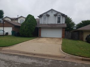 sell your house in okc now