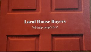 Local House Buyers We Help People First || sell my house fast Oklahoma City Oklahoma