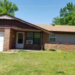 sell your oklahoma house for cash by calling LHB