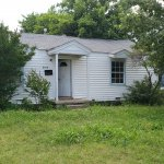sell your oklahoma house in del city. This House Local House buyers bought in del city Oklahoma