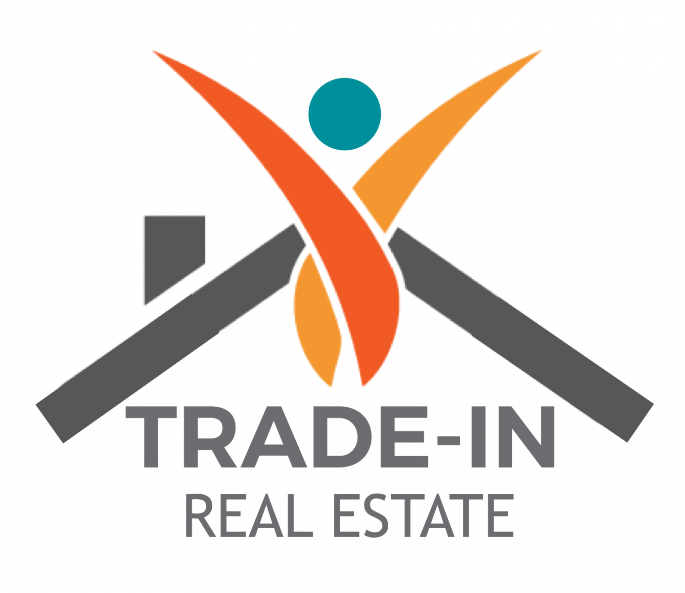 Trade-In Real Estate logo