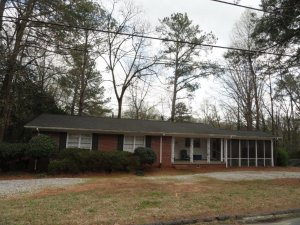 we buy houses Winder GA