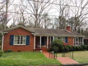 we buy houses Penfield GA