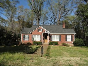 we buy houses Siloam GA