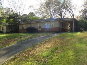 we buy houses Bethlehem GA