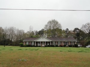 we buy houses Apalachee GA